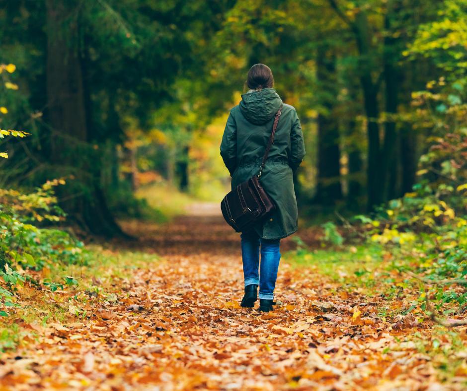 automne-epuisement-professionnel-burnout