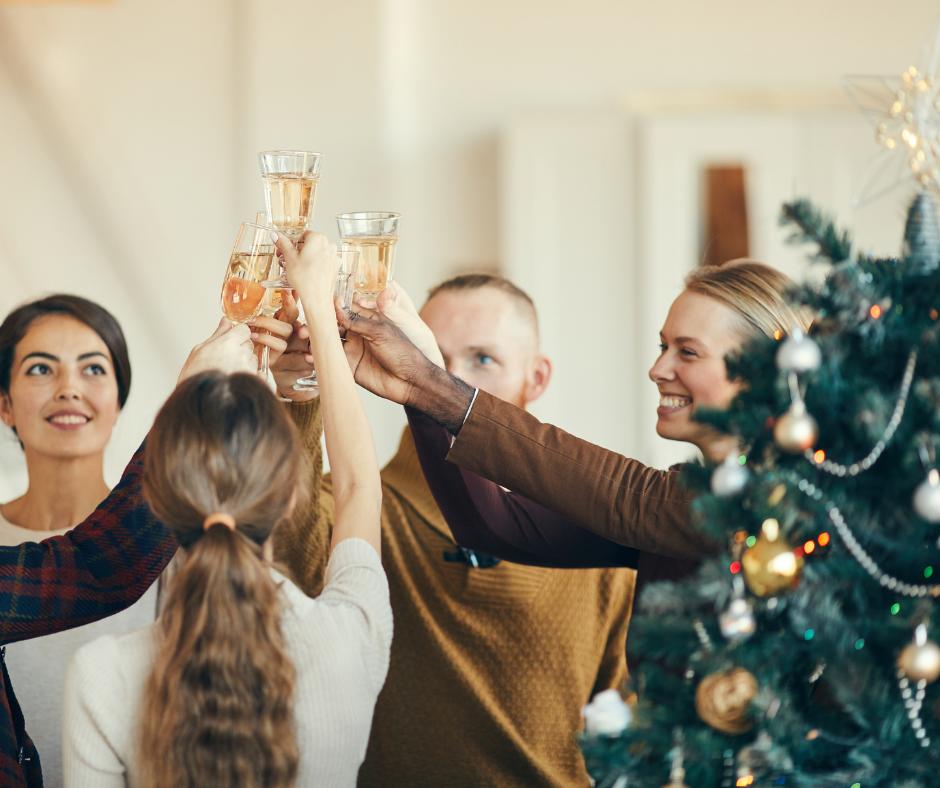 recevoir-sans-stress-temps-des-fêtes