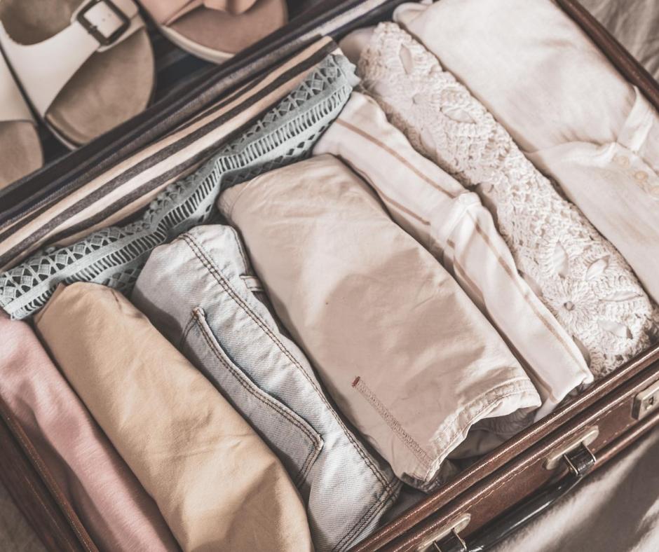 liste-détaillée-de-la-valise-d-été-de-maman-et-bébé