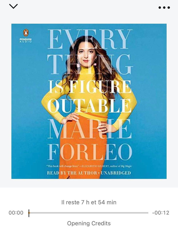 everything-is-figureoutable-marie-forleo