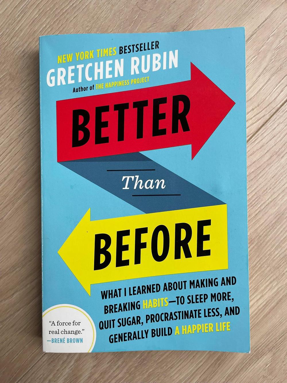 better-than-before-gretchen-rubin