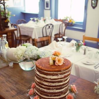 wedding_cake_FotorII.jpg