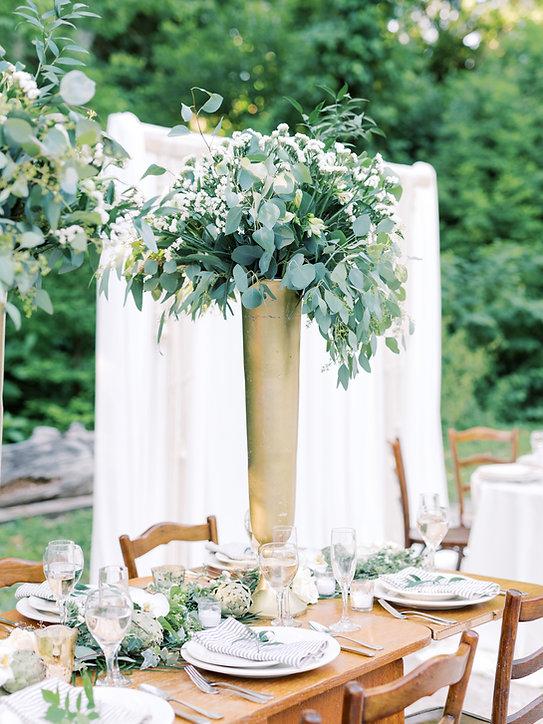 spring-mill-cafe-outdoor-wedding-inspira