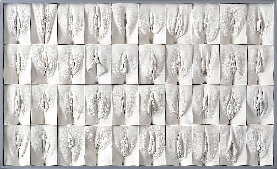 vagina-002.jpg