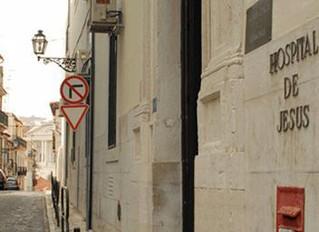 Lisboa e Milão: 23/11 à 18/12