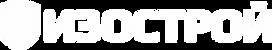 логоооо.png