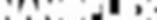лого нано.png