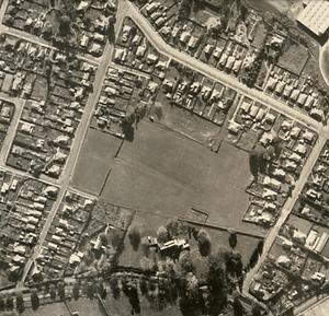 hl 1940'S.png