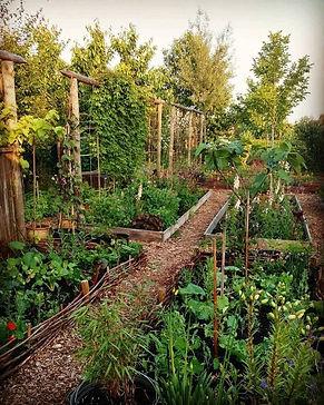 garde produce.jpg