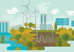 renewable energy_edited.jpg