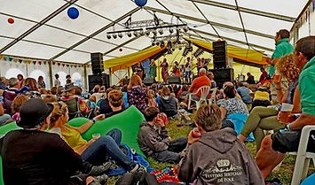 Sark Roots Festival Tent.jpg