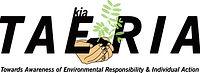 kiaTaeria Logo