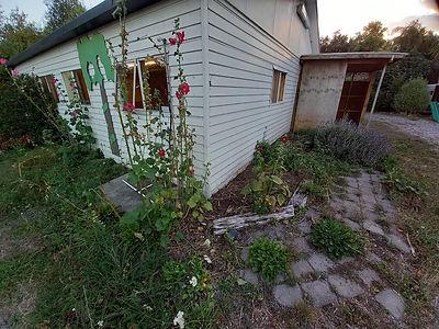 Garden bookable room.jpg