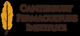 Canterbury-Permaculture-Institute-Logo-L