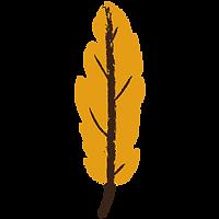 Canterbury-Permaculture-Institute-Logo-F