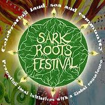 Sark Roots Festival.jpg