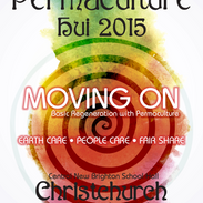 Permaculture Poster_v2.png