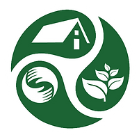 permaculture-symbol.png