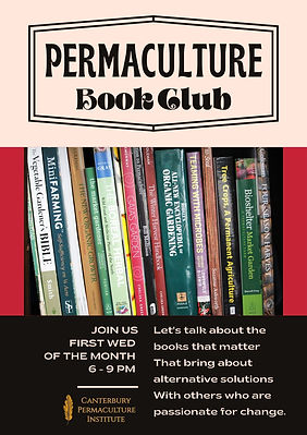 Permaculture Book Club poster.jpg