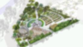 Otakaro Orchard.jpg