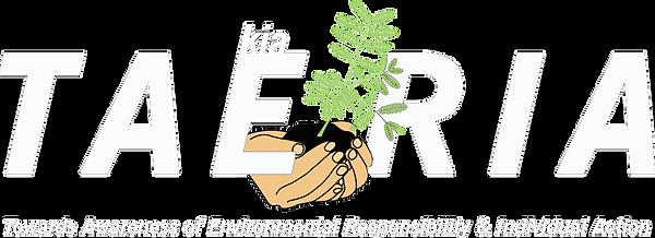 taeria-logo-inverted.png