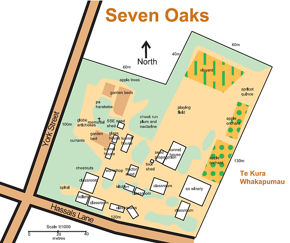 Site map - growing.png