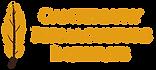 Canterbury-Permaculture-Institute-Logo-D