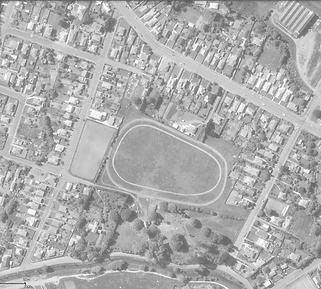 HL 1960'S.png