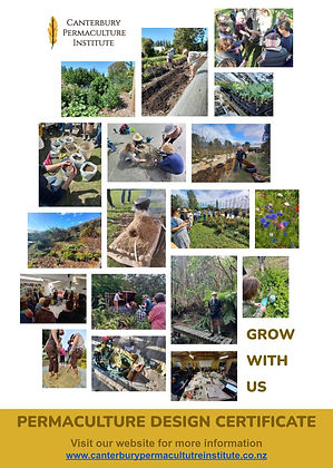 Grow with us  poster.jpg