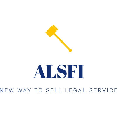 Alternative Legal Services