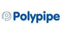 Ashworth-Polypipe-logos.jpg