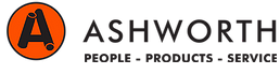 ashworth-brand-logo-strap-web.png