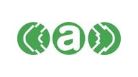 Ashworth-Aquatherm-logos.jpg