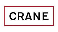Ashworth-Crane-logos.jpg