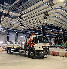 Ashworth-Lorry-Truck-pipes.jpg