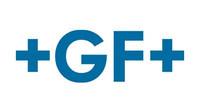 Ashworth-GF-logos.jpg