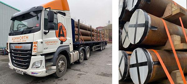 Ashworth-Truck-Pipes.jpg