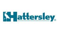 Ashworth-Hattersley-logos.jpg