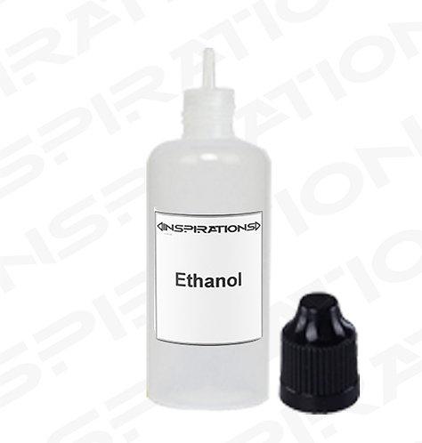 Unvergälltes Ethanol 1000ml