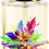 Thumbnail: Seminar Parfum Flakon plus Druck/Label