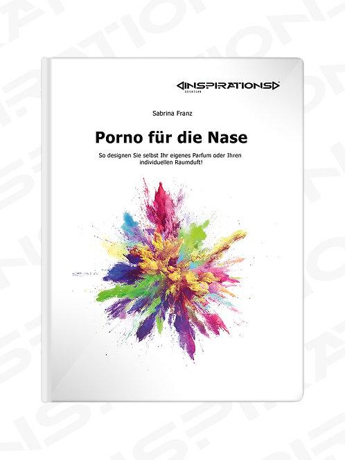 Buch: Porno für die Nase