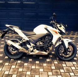 5_Honda 500