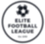 EFL logo NEW FINAL.png