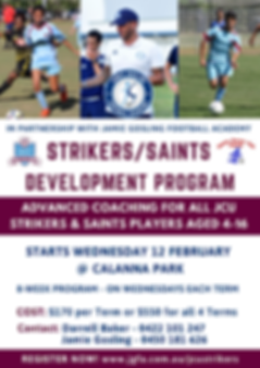JGFA Strikers Academy.png