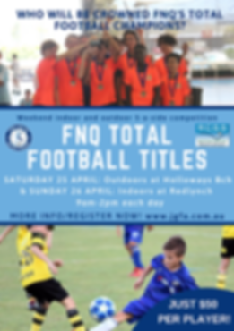 FNQ TOTAL FOOTBALL TITLES 2020 (1).png