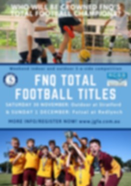 FNQ Total Football Titles 2019 flyer.png