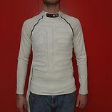 Racing Cool : sous-vêtement réfrigérant destinés aux pilotes de courses automobiles