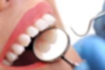 preventive-dentistry.jpg