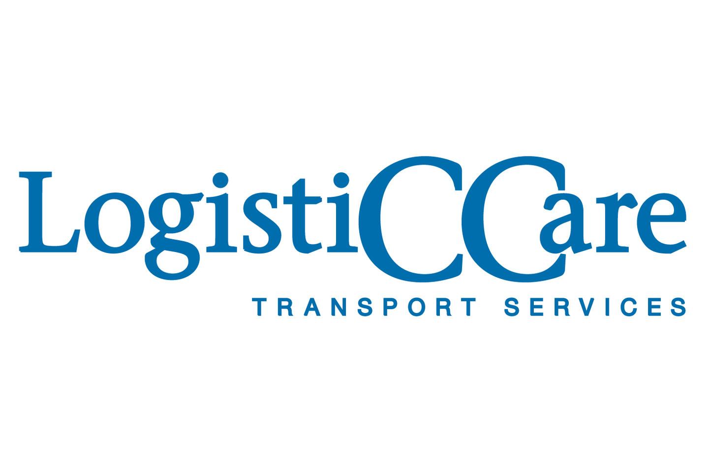 Logisticcare