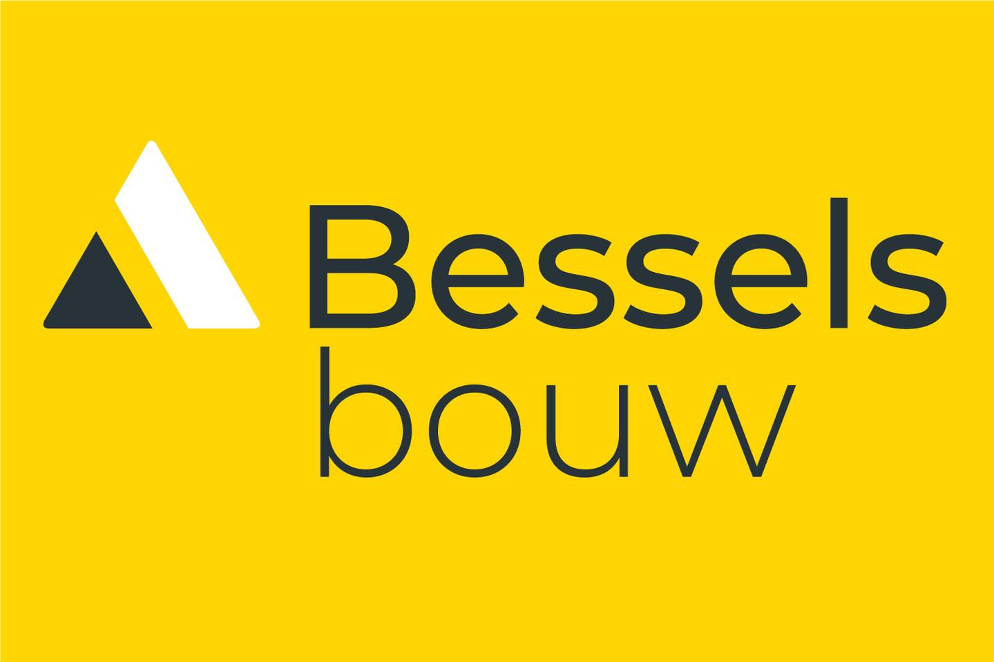Bessels bouw